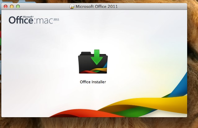 Installing Office 365: Mac - Juniata College CTS