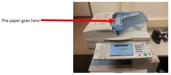send a fax juniata college cts